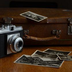condesign / Pixabay